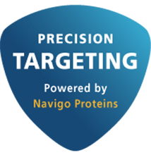 Label Precision Targeting 1 214x220px