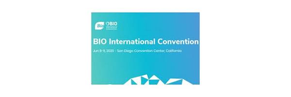 NAVIGO Event Bio International Convention 2 600x200px