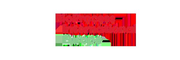 NAVIGO Event BioProcess Int Europe 600x200px