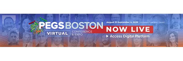 NAVIGO Event PEGS Boston 2020 600x200px