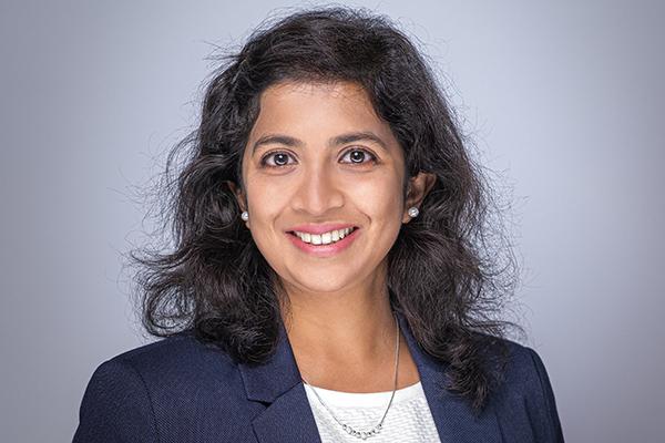 Priyanka Sahasrabudhe 600x400px