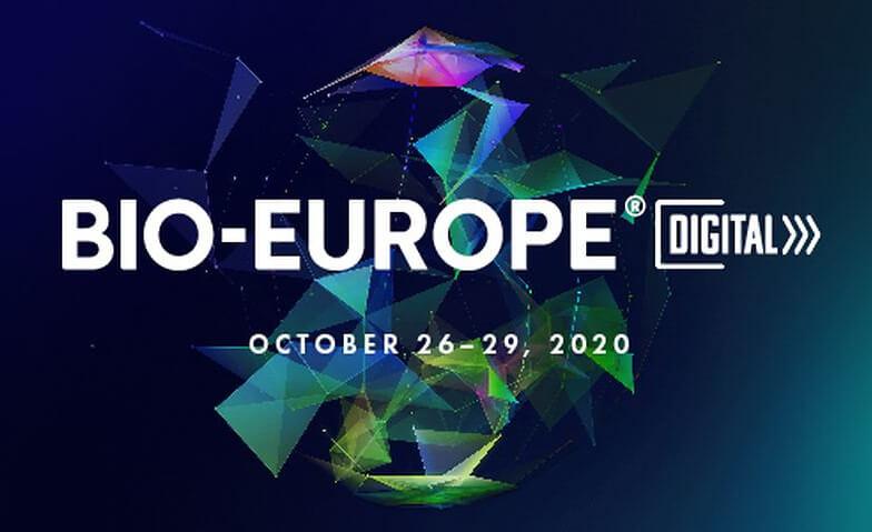 BIOEurope