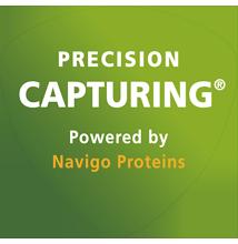 Label Precision Capturing 1 Neu