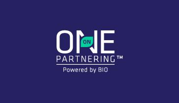 BIO2021 Partnering Logo
