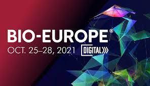BIOEurope2021